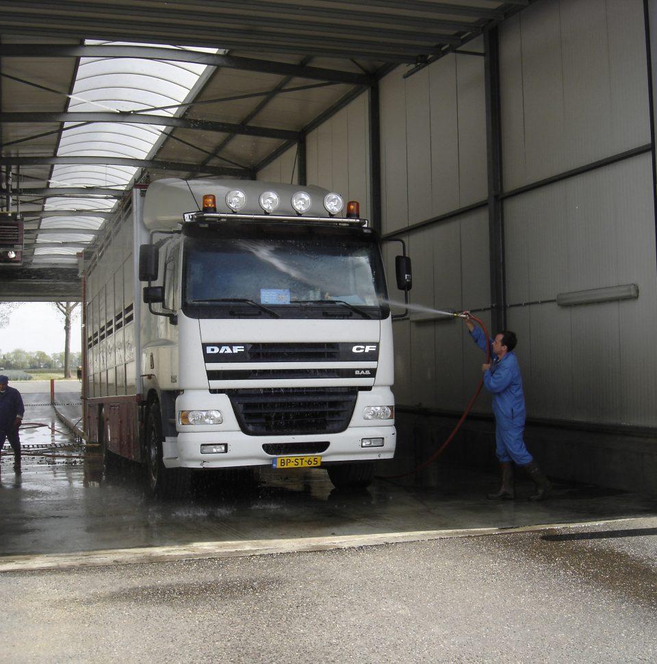 Livestock-trailer-3