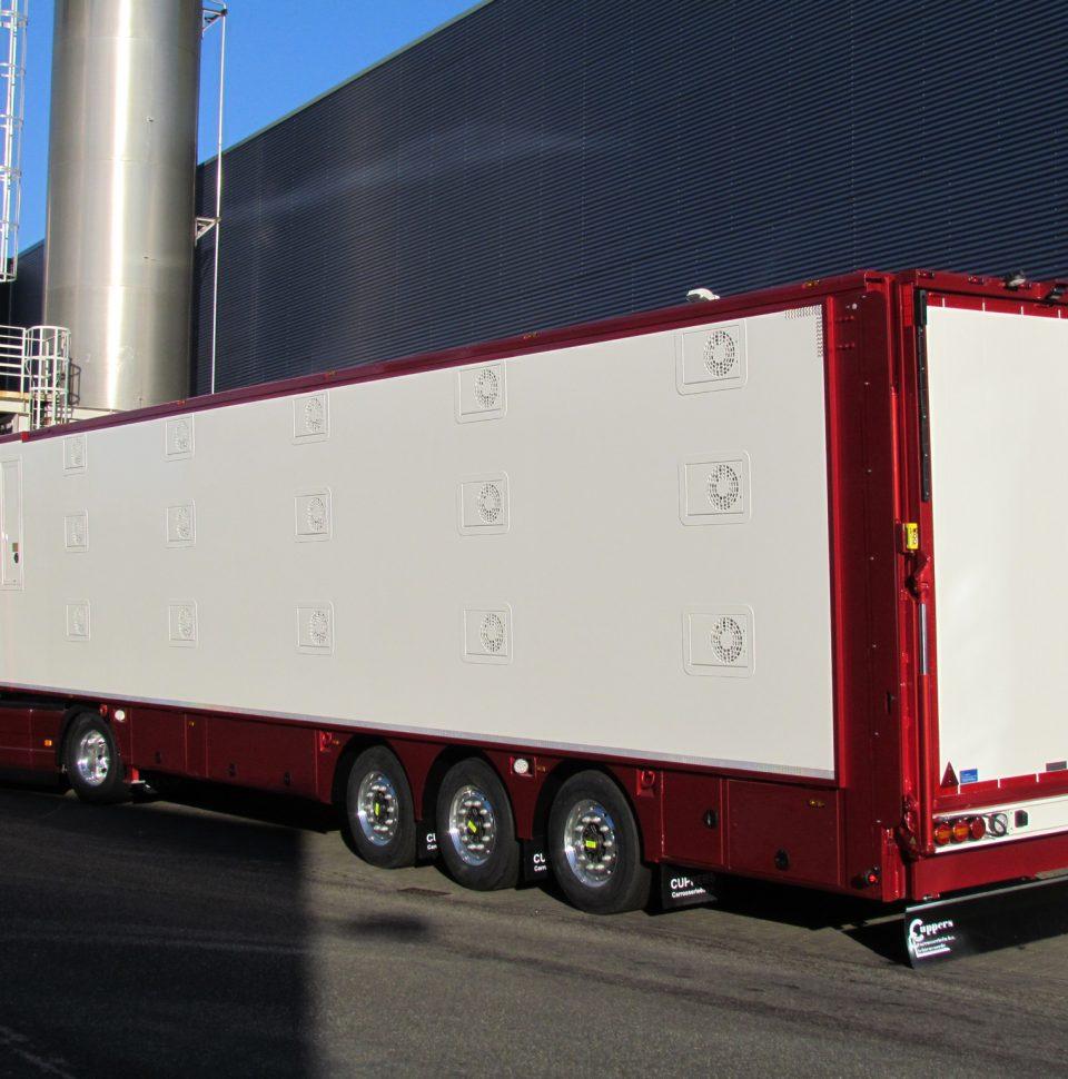 Livestock-trailer-4