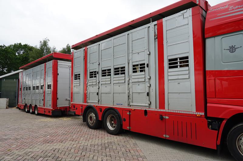 Livestock-trailer-7