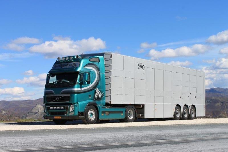 Livestock-trailer-9