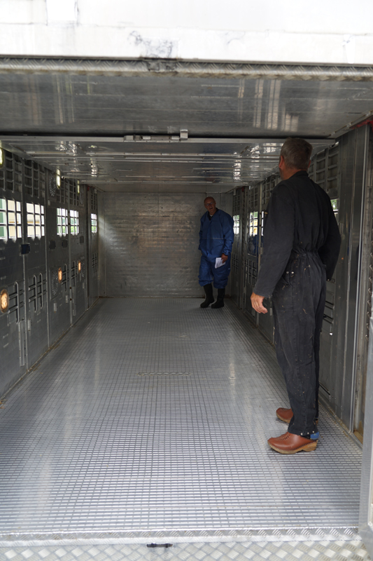 Livestock-trailer-8